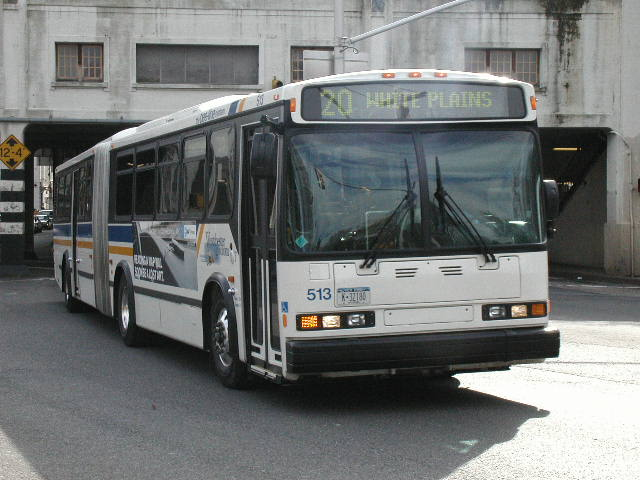 bl_neoplan_512_woodlawn.jpg